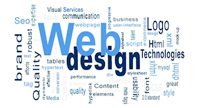 Web Design in Wilmington North Carolina
